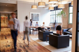 Where to find quality lobby furniture in San Diego