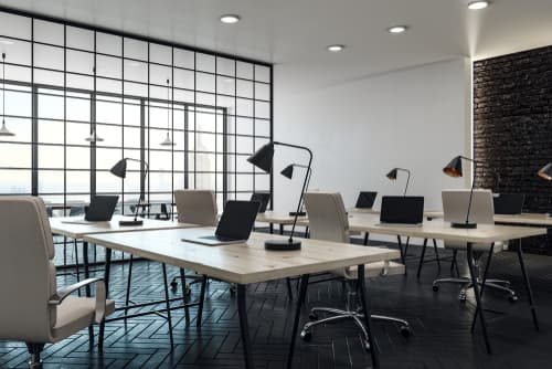 Where can I find quality office furniture and seating in San Diego
